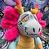 aliensphynx's avatar