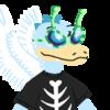 aliensunshine's avatar