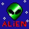 AlienTheZerg's avatar