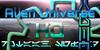 AlienUniverseHQ's avatar