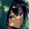 AlienV2's avatar