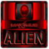 alienware-skins321's avatar