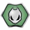 Alienwasp's avatar