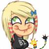 AlienWaste's avatar