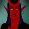 Alienz8LEAD's avatar
