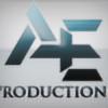 alier17's avatar