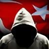 alierdogann's avatar
