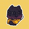Alierz's avatar