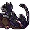 AlieuMoonlight's avatar