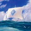 alieus22's avatar