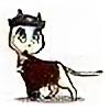 alifelessevident's avatar