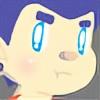 AliffDean's avatar