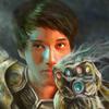 AlifkaHammam's avatar