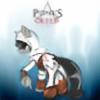 Alifprogaming123's avatar