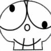 alifstyle's avatar