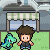 Aliga-M-Fous's avatar