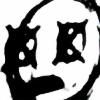 AligalSynnsik's avatar