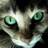 aligatorix's avatar