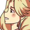 Aligelica's avatar