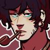 aligerum's avatar