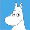 aligester's avatar