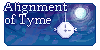 Aligment-of-Tyme's avatar