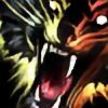 Aligna's avatar
