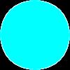 Alignac's avatar