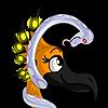 AligonRuler's avatar