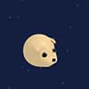 AliGonzheimer's avatar