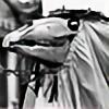 aliguana23's avatar