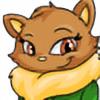 aligus's avatar