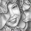 aliguti's avatar