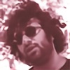 alihashemi's avatar