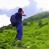 alihasim's avatar
