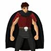 Alihassan's avatar