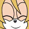 AliHedgehog's avatar
