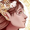 Aliibini's avatar