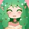 Aliicee03's avatar