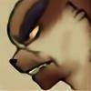 Aliies's avatar