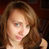 Aliiis's avatar