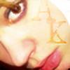 aLiIka's avatar