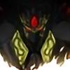 aliimad99's avatar