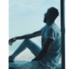 AliiMH's avatar