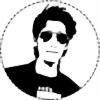 aliirules's avatar