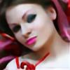 aliisamouganova's avatar