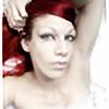 Aliisza's avatar