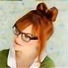 Aliiya's avatar