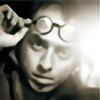 alijabbar's avatar
