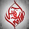 alijamZz's avatar